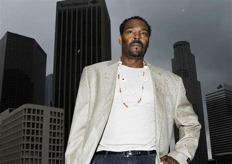 day rodney king  beating  cops sparked  la