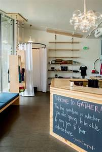 Küchenwände Neu Gestalten : gather yoga and studio is ketchum 39 s newest yoga location yoga sunvalley idaho sun valley ~ Sanjose-hotels-ca.com Haus und Dekorationen