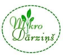 MikroDārziņš - Home   Facebook