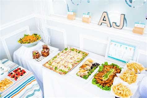 1st birthday party ideas for boys you will to modern boys will be boys 1st birthday party of