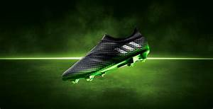 Adidas Messi 16+ PureAgility Space Dust Boots Released ...