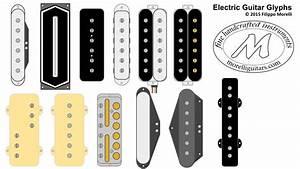 Electric Guitar Wiring Diagram Tool