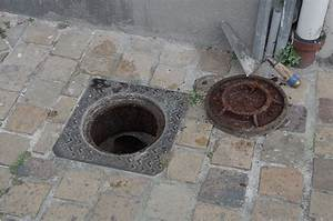 debouchage canalisation bordeaux nansouty ag assainissement With odeur d egout dans maison
