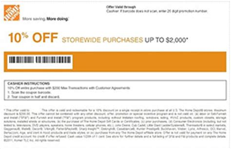 home decorators home depot promo code home depot coupons 2015 best auto reviews