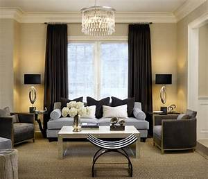 beautiful curtains for small living room curtain With beautiful curtains for living room