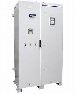 Sd700fr Series Variable Speed Drive