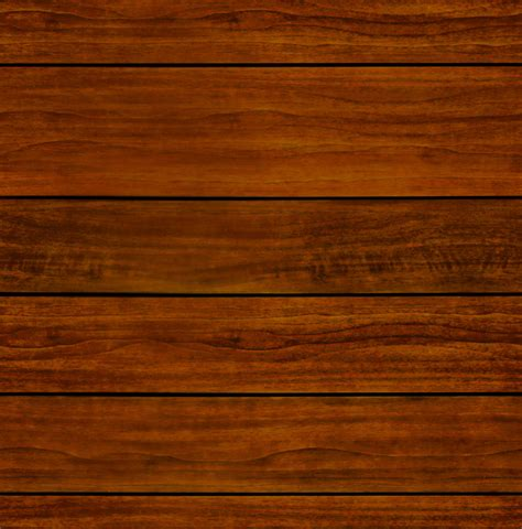 wood wall background  damselstock  deviantart