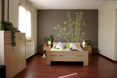 chambre couleur marron couleur peinture chambre adulte palzon com