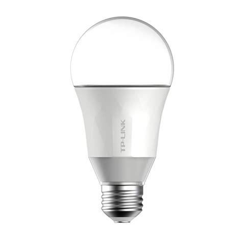 tp link 50 watt smart wi fi led bulb with energy