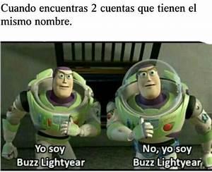 Ex Light En Español Dopl3r Com Memes Cuando Encuentras 2 Cuentas Que