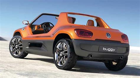 Vw Buggy Gebraucht Kaufen Bei Autoscout24
