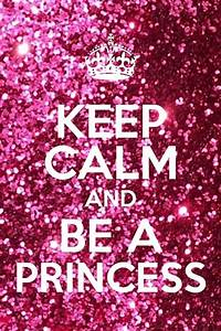 17 Best images about everything PINK!!!!!!! on Pinterest ...