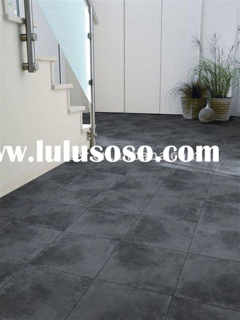 lvt flooring pros and cons luxury vinyl flooring pros and cons