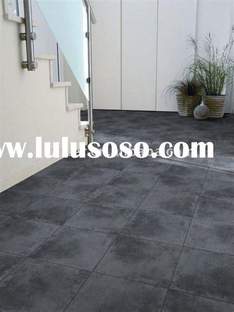 luxury vinyl flooring pros and cons