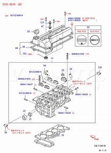 Wiring Diagram Daihatsu Jb