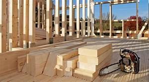 Anbau Haus Fertigbau : ein fertighaus in holzst nderbauweise bauen hurra wir bauen ~ Sanjose-hotels-ca.com Haus und Dekorationen