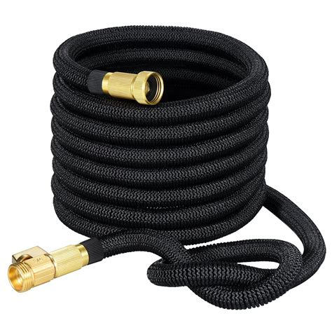 expandable garden hose top 10 best garden hoses in 2018 buyer s guide july 2018