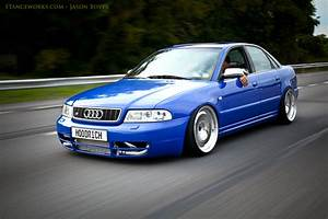Audi A4 B5 Stoßstange : ocarbon audi a4 b5 carbon fiber interior trim for a4 s4 ~ Jslefanu.com Haus und Dekorationen