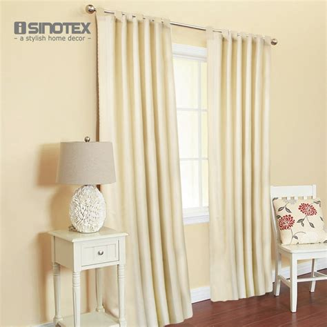 mikeblog info decorate our home with beautiful curtains