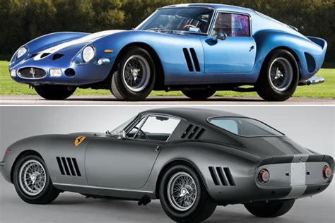 This is the rarified level only the richest people in the world can hope to participate in. World's most expensive car Ferrari 250 GTO Sold at Rs 537 Crore Part 1, khaskhabar.com