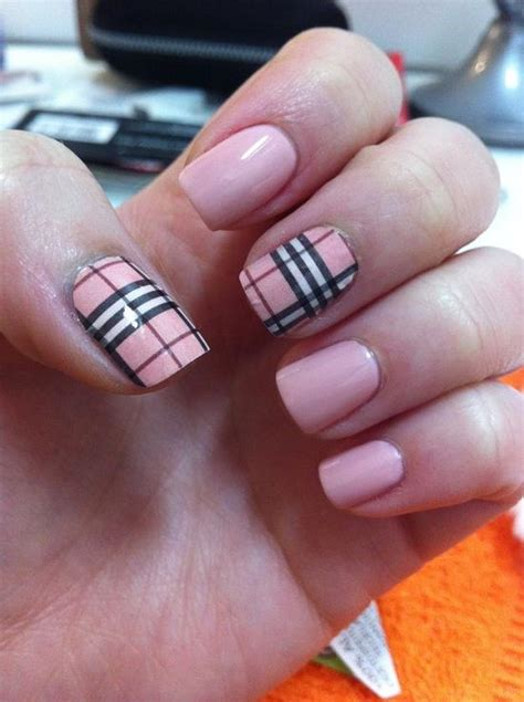 nail designs  nail art latest trends