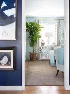 Painting 101 basics diy for Decorative interior house painting