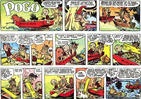 The Complete Daily & Sunday Comic Strips