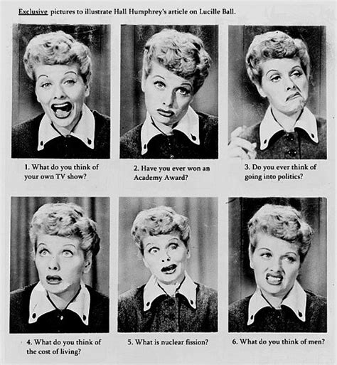 I Love Lucy Memes - funny quotes i love lucy quotesgram