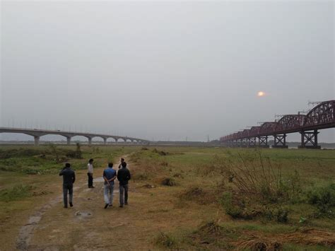 lalon shah bridge