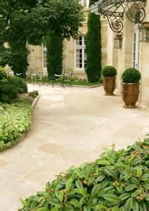 hydrofuge terrasse pierre conseils et vente traitement