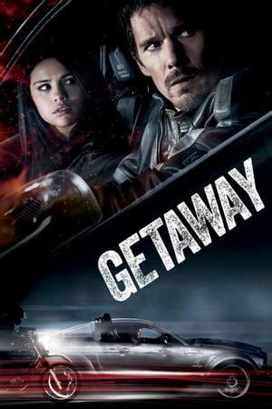 voir vf film getaway  complet film en entier