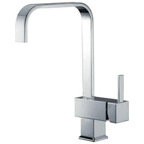 evier cuisine 100 x 50 comment installer un robinet mitigeur plomberie fr