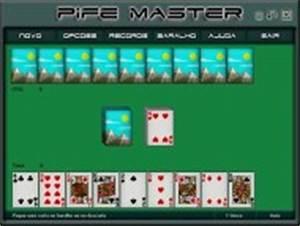 Download jogos de mesa : Baixar e jogar Damas, Xadrez ...