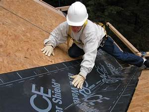 A Homeowner U2019s Guide To Replacing Your Roof