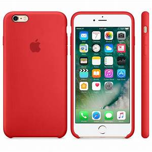 Apple Case Chính Hãng Iphone 6/6S/6Plus/6SPlus/7/7Plus/8 ...