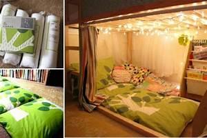 Maison du matelas great lit matelas sommier pas cher la for Tapis chambre bébé avec simmons matelas influence