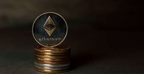 Ethereum fees soar making some DeFis practically unusable ...