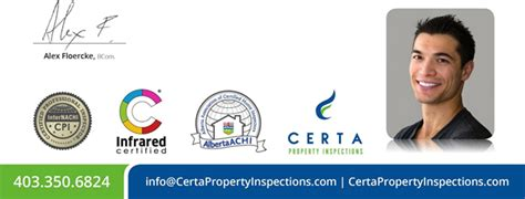 property inspection reminders   winter certa