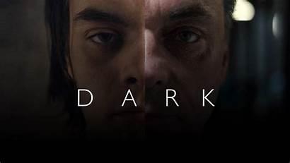 Netflix Dark Wallpapers Cast Season Serie Wallpaperaccess