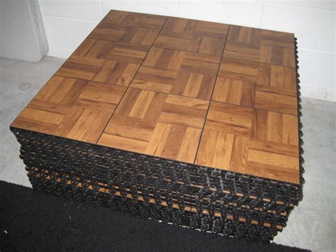 flooring sales top 28 flooring for sale hardwood flooring wholesale houses flooring picture ideas floor