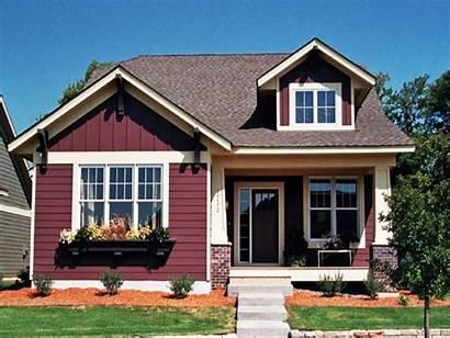 Simple Bungalow Plans Gothic Craftsman Revival Homes