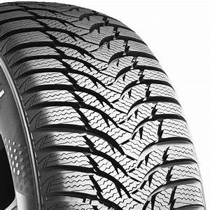 Kumho Wintercraft Wp51 : kumho wintercraft ice wp51 tires online ~ Kayakingforconservation.com Haus und Dekorationen