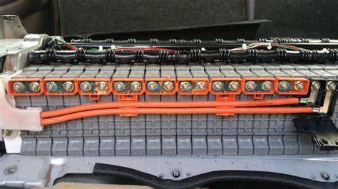 hv battery p p error codes priuschat