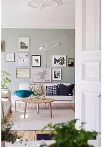 Wohnzimmer Stylisch Einrichten : jeder raum ein hingucker moderne wohninspiration f r dein zuhause design stil und pelz ~ Markanthonyermac.com Haus und Dekorationen