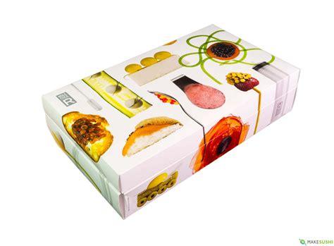 cuisine kit molecular gastronomy kit