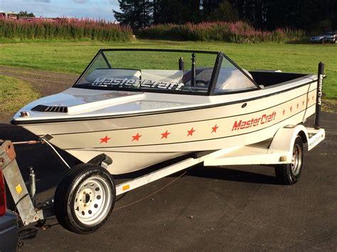 Mastercraft Boat Prices by Mastercraft Ski Boat Wakeboard Boat Speed Boat Power Boat