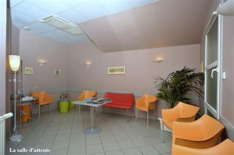le cabinet dentaire rueil malmaison 92500 dentiste dr didier licha