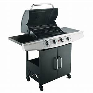 Barbecue Blooma Gaz : promo barbecue castorama barbecue gaz blooma baker ~ Premium-room.com Idées de Décoration