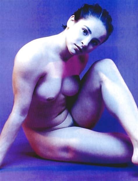 Corina Ungureanu Naked Romanian Gimnast Pics XHamster