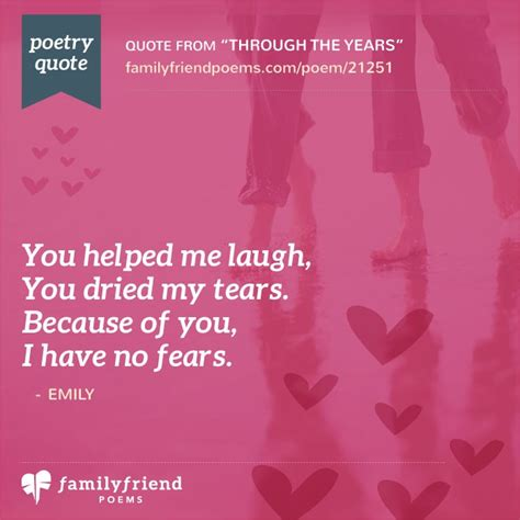 funny friendship poems funny poems  friends